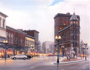 downtown Warren. Picture courtesy of http://www.palive365.com/2011/12/12/warren-deal-sours/.