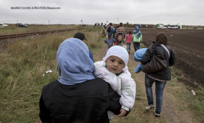 image courtesy of http://www.samaritanspurse.org/article/samaritans-purse-responding-to-refugee-crisis-europe/
