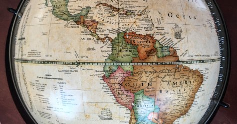 a-short-guide-to-talking-about-latin-america