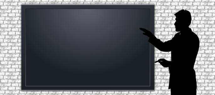 smart-board-1523538_960_720