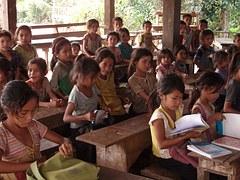 students-1177716__180