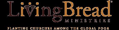 global-logo-registered