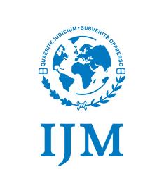 ijm-logo