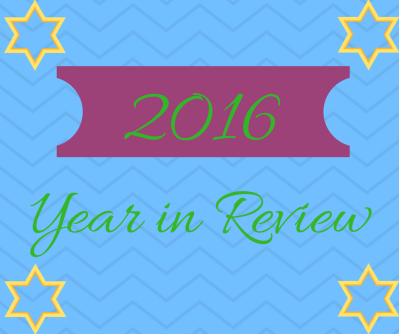 Image result for year in review 2016