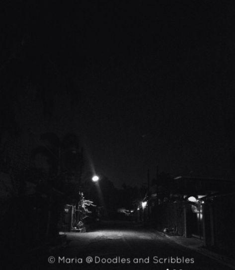 photo-20161212155025335