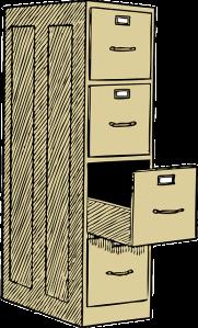 file-cabinet-146155_640