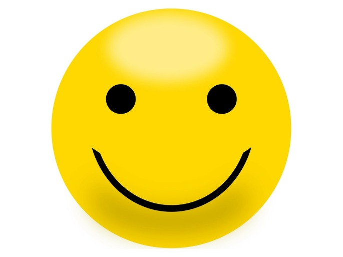 smiley-163510_1280