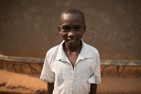 child-development-experiencing-change
