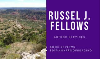 Russell J. Fellows