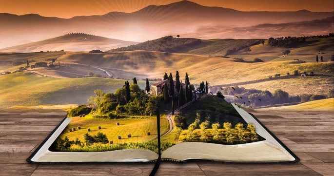 book-1014197_960_720
