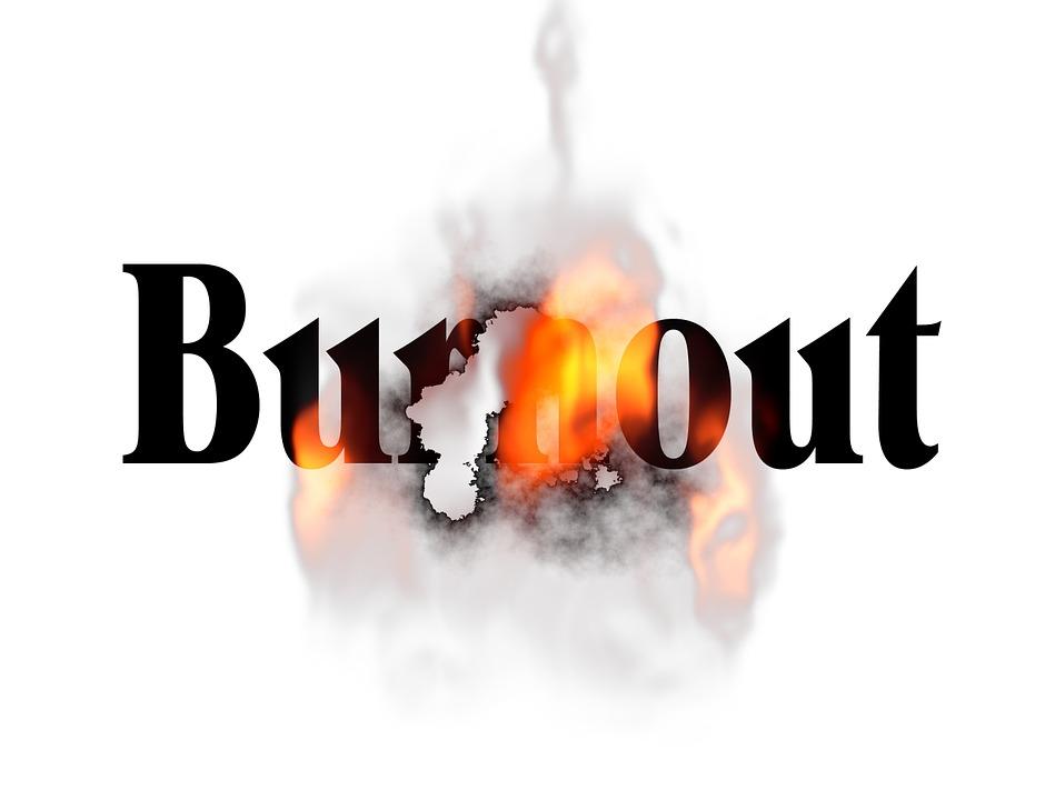 burnout-90345_960_720