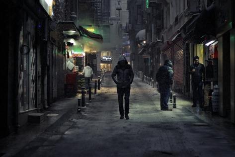 alone-764926_960_720
